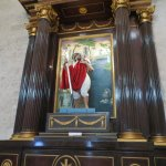 Foto de Havana Cathedral