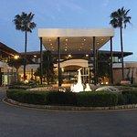 Foto di Blau Colonia Sant Jordi Resort & Spa
