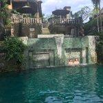 Photo de Wapa di Ume Resort and Spa