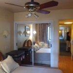 Photo of Hotel Crillon Mendoza