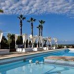 Foto de Es Turo Finca Hotel rural