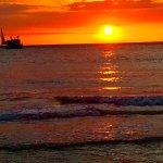 Hyatt Regency Clearwater Beach Resort & Spa Foto