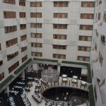 Photo of Radisson Blu Royal Viking Hotel, Stockholm