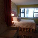Foto di Home2 Suites by Hilton Baltimore Downtown
