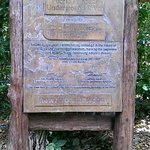 Unesco signs