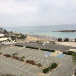 Photo of Astreas Beach Hotel Apartments