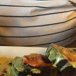Black Pudding Starter,