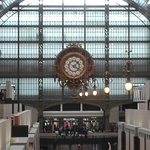 Photo of Hotel d'Orsay - Esprit de France