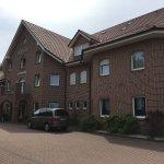 Photo of Wobus Hotel Jagerhof