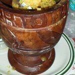 Foto de Caribe Restaurant