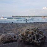 Laguna Gili Beach Resort Foto