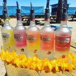 $4.00 Cruzan Rums on a Thursday!!!