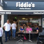Fiddies
