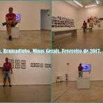 Foto de Centro de Arte Contemporáneo Inhotim