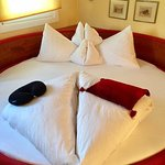 Hotel Weisses Rossl