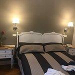 Photo of Galeon Mar del Plata Hotel