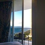 Trump International Beach Resort Foto