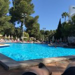 Platja D'or Hotel - Alcudia