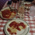 Photo of Filippi's Pizza Grotto