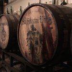Foto de San Sebastian Winery