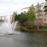 Foto di Marriott's Grande Vista