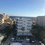 Photo of Hotel JS Palma Stay
