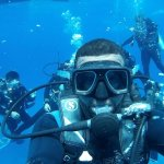 Photo of Diamond Red Sea Divers