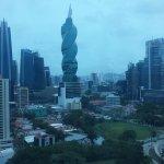 Photo of Hard Rock Hotel Panama Megapolis