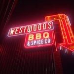 Photo of Westwoods BBQ and Spice Co.