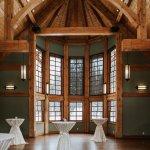 Cilantro on the Lake - Interior - Emerald Lake Lodge