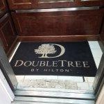 Photo de DoubleTree by Hilton Hotel New Bern Riverfront
