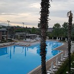 Photo of Hotel Nikopolis Thessaloniki