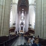 Photo of Catedral da Se de Sao Paulo
