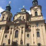 Foto di Stare Miasto