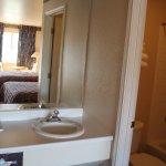 Lakeside Inn & Suites Foto