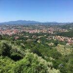 Photo de Grand Hotel Tamerici & Principe