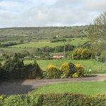 Foto de Moorland View Farm