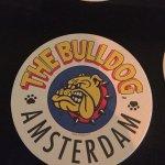 Photo of The Bulldog Amsterdam