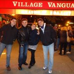 Photo of The Village Vanguard