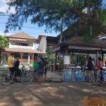 Photo of Trawangan Dive Resort