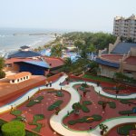 Photo of Azul Ixtapa Beach Resort & Convention Center