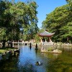 Photo of Gifu Park