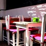 Foto di La MaMa Restaurant