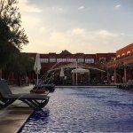 Photo of Eden Andalou Hotel Aquapark & Spa