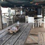 Shipwreck  Restaurant