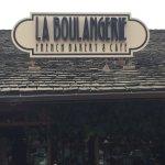 Photo of La Boulangerie French Bakery & Cafe