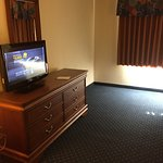 Foto di Country Inn & Suites By Carlson, Fredericksburg South (I-95)