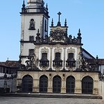 Photo of Monastery of Sao Bento