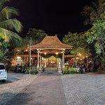 Photo of Dewa Ndaru - Culture Restaurant