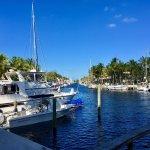 Photo de Courtyard Key Largo